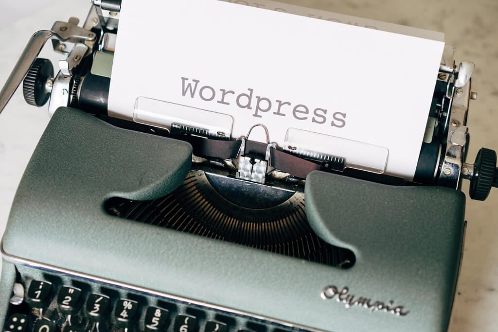 doctorhub leistungen webdesign wordpress