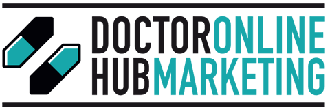 Doctor Hub - Online Marketing Agentur München