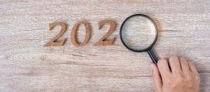 seo 2020 doctor hub